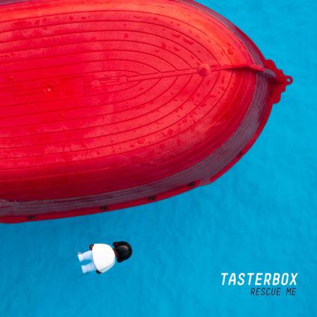 Tasterbox-Rescue-Me-Neu